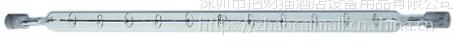 德国NEUMARKER 华夫炉等加热设备原厂零件和配件包括加热管、密封条、风扇灯NEUMÄRKER