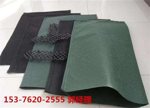 http://himg.china.cn/0/5_288_1021471_500_361.jpg