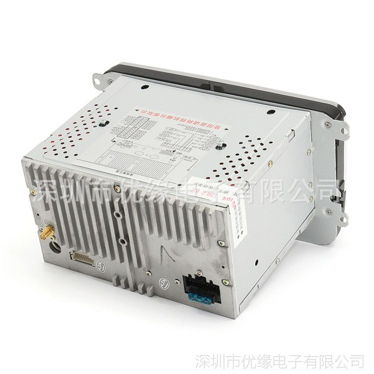 VCD 百度百科