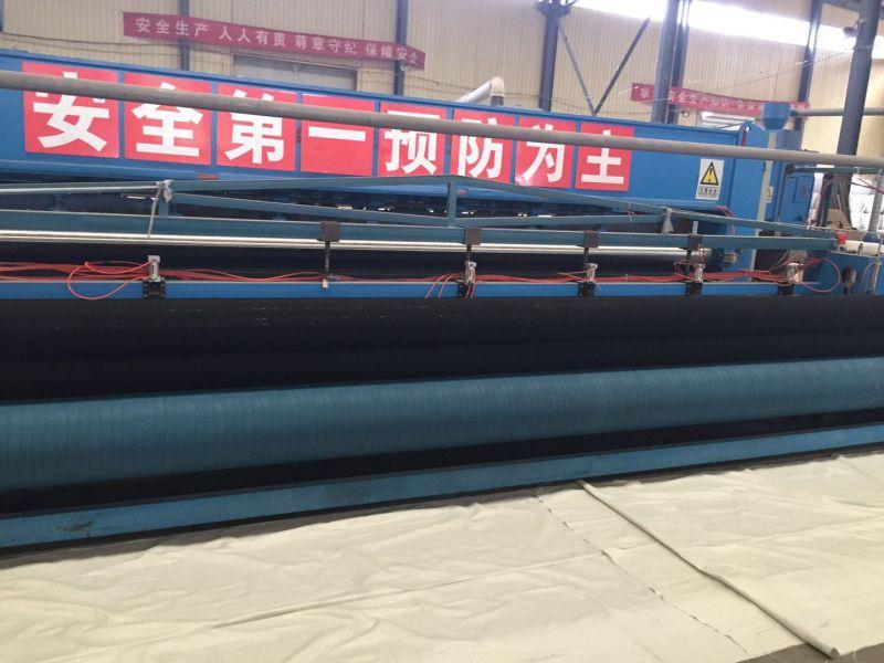 最新新闻:秦皇岛渗水土工布厂家(股份-有限公司)欢迎您