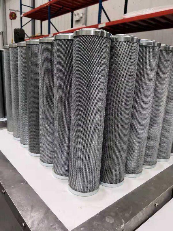 乳化液泵用 高压过滤器滤芯 原厂型号7015698