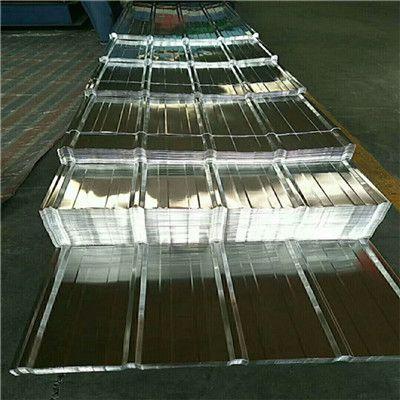 喀什保温铝卷生产厂家多少钱骏沅铝板铝卷