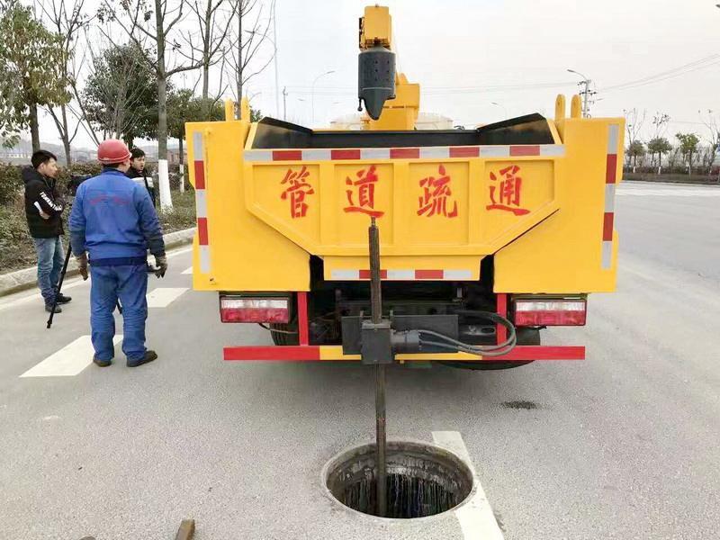 http://himg.china.cn/0/5_292_1030127_800_600.jpg