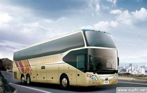 客车)台州到本溪的汽车(客车)188152大巴时刻表查询