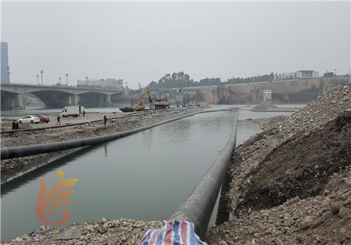http://himg.china.cn/0/5_295_1029729_500_350.jpg