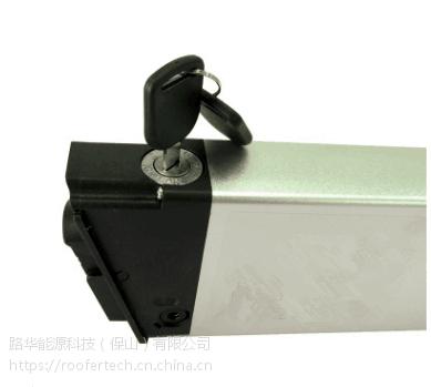 Pack厂家定制48V/60V/72V电动车电动三轮车电动摩托车锂电池组A品足容