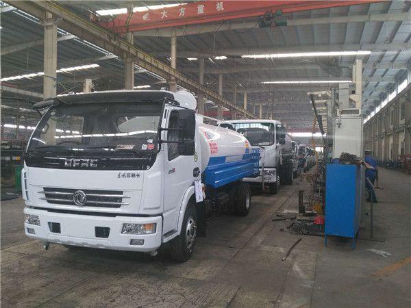 http://himg.china.cn/0/5_298_1053065_600_450.jpg