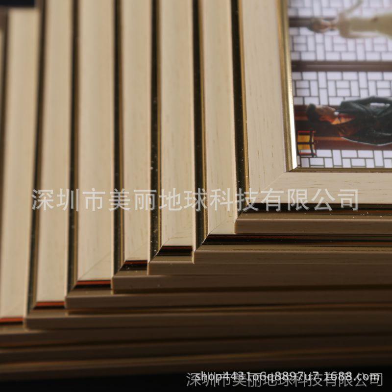 多赞礼品楼梯照片墙相框墙挂墙创意组合楼道墙面悬挂相片墙九宫格