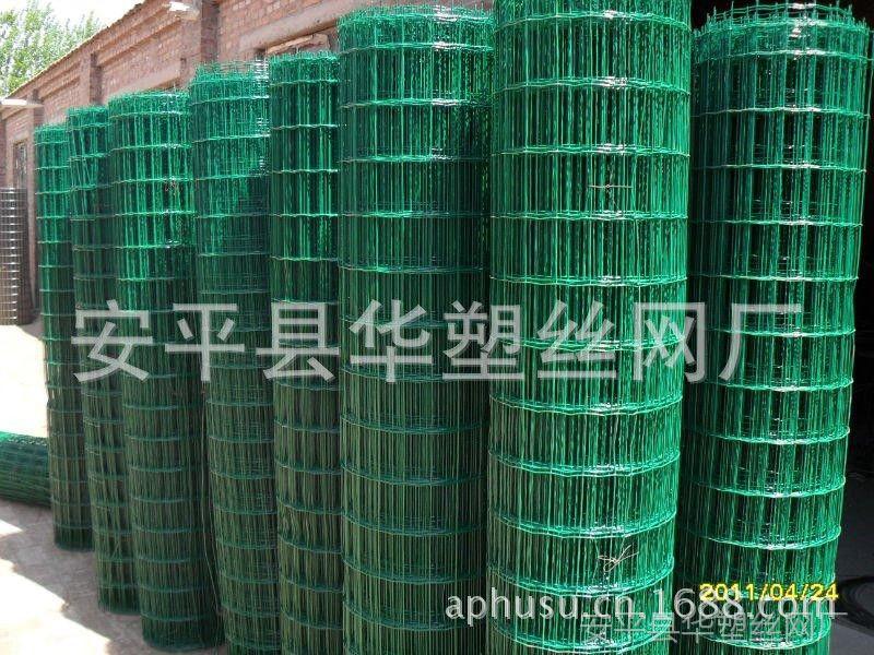 行业推荐:涂塑焊接网 涂塑电焊网 电焊网 荷兰网