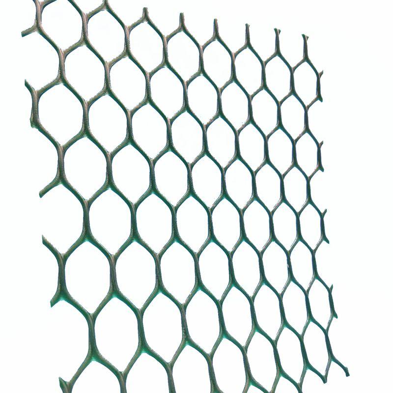 土工网护坡加固 土工网价格规格