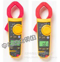 中西 交直流钳形电流表 型号:RT05-Fluke 317库号:M360233