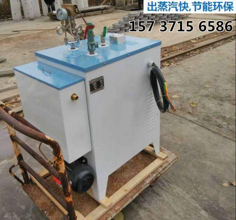 http://himg.china.cn/0/5_304_1396901_800_745.jpg