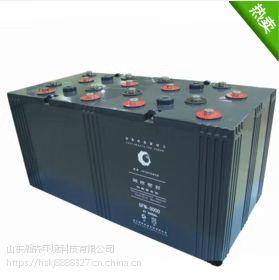银泰蓄电池12V65AH蓄电池原装现货