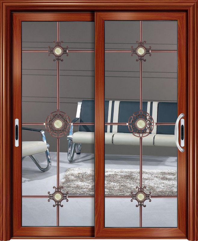 铝合金门窗厂,铝合门窗定制,阳光房,卫生间门