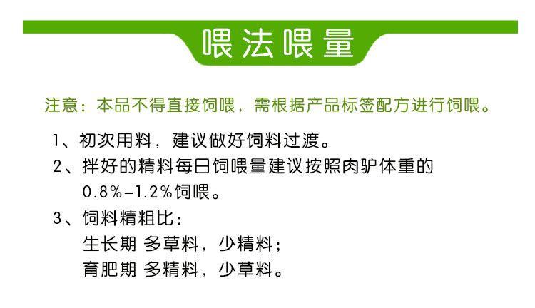 http://himg.china.cn/0/5_306_1055441_750_432.jpg