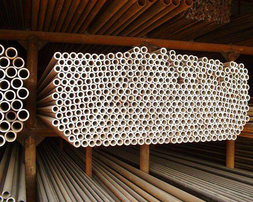 http://himg.china.cn/0/5_308_1006673_500_400.jpg