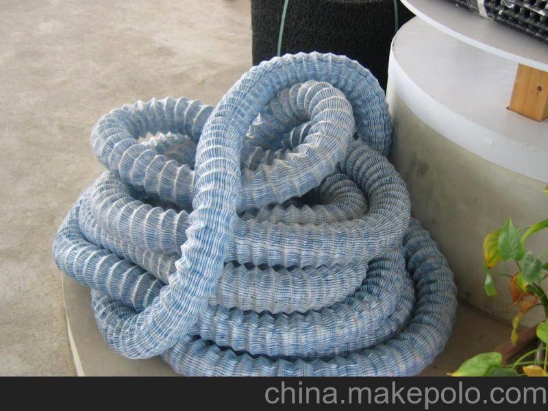 六安透水软管生产(股份有限公司)
