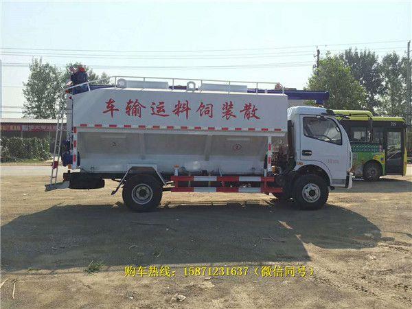 http://himg.china.cn/0/5_30_1077823_600_450.jpg