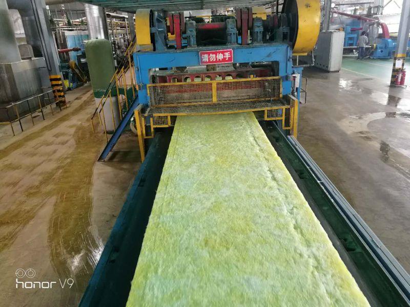 玻璃棉制品规格均可定做价格可议联系电话13832656143