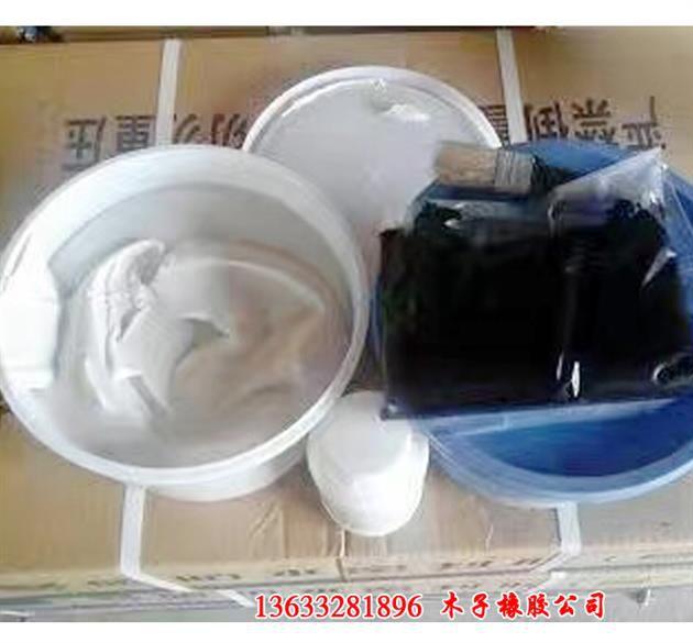 http://himg.china.cn/0/5_312_1009879_630_585.jpg