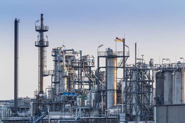 荆州苯甲醇99.95%本地厂家价格