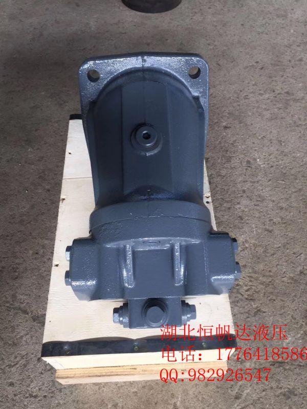 柱塞泵A2F23R2P4相关资讯