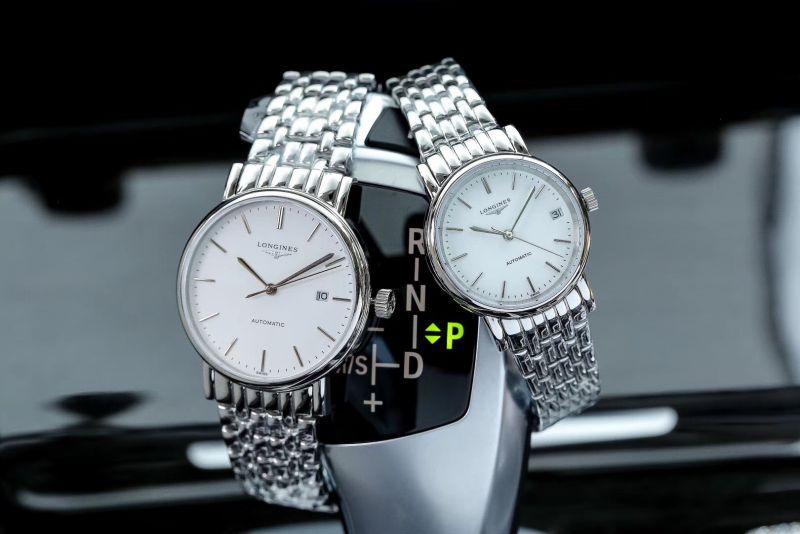 最新v信mq7283什么软件可以买高仿手表