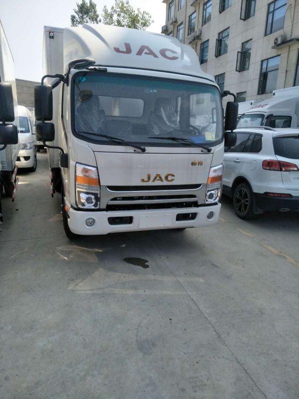 http://himg.china.cn/0/5_315_1036921_600_800.jpg