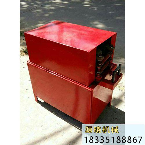http://himg.china.cn/0/5_315_1363887_500_500.jpg