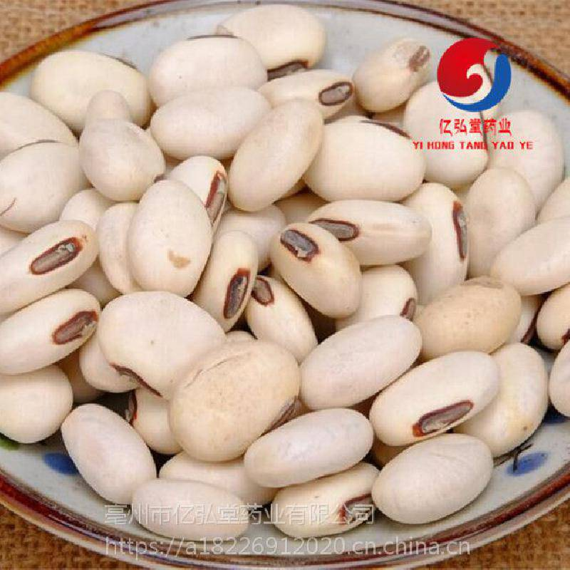 中药白刀豆功效与作用 刀豆产地批发价格 哪里可以购买多少钱一公斤