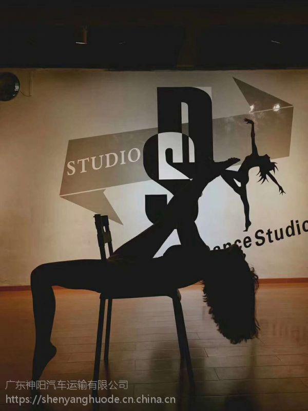 惠州市DS舞蹈专业培训学校报名热线