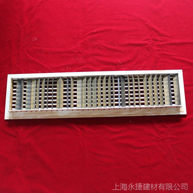 v厨柜装饰厨柜艺术新风ABS新风口中央空调排系统德国西曼帝克官网图片