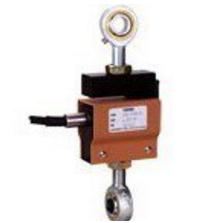 NMB称重传感器U3S1-200K-NS