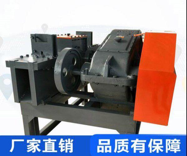 http://himg.china.cn/0/5_319_1070237_600_500.jpg