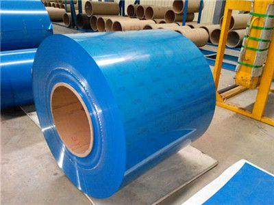 怒江1060防滑铝板价格欢迎来电咨询骏沅铝板铝卷