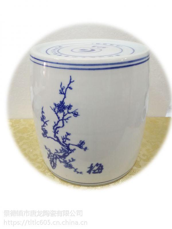 陶瓷拔火罐 景德镇陶瓷拔罐定做厂家