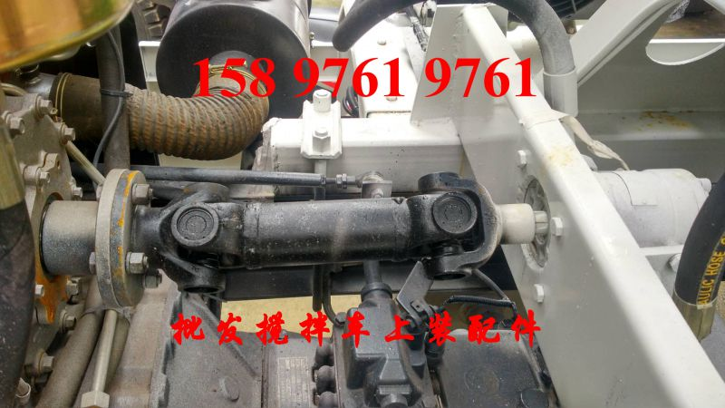http://himg.china.cn/0/5_320_1001973_800_450.jpg