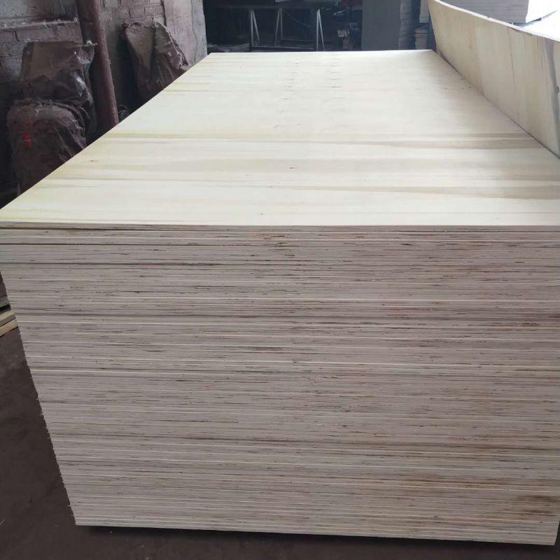 山东磊正木业杨木多层板厚度可定做