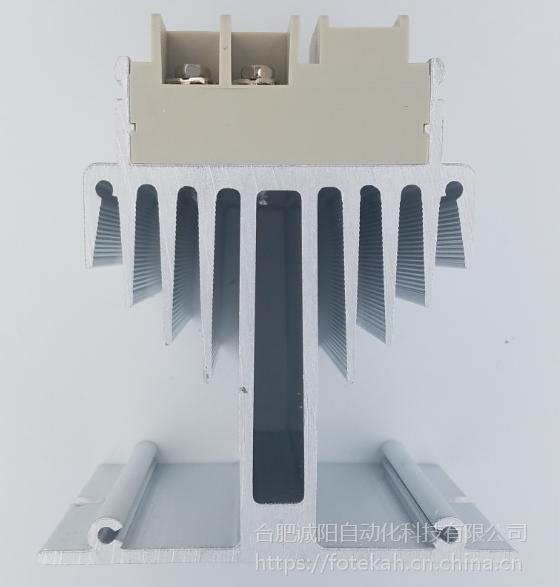 FOTEK阳明固态继电器ACR-60LA