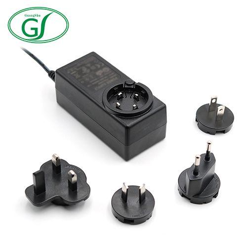 30-65W电源适配器