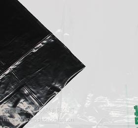 大象牌黑白膜 食用菌大棚膜 养殖膜 PE膜 防老化膜 12丝厚