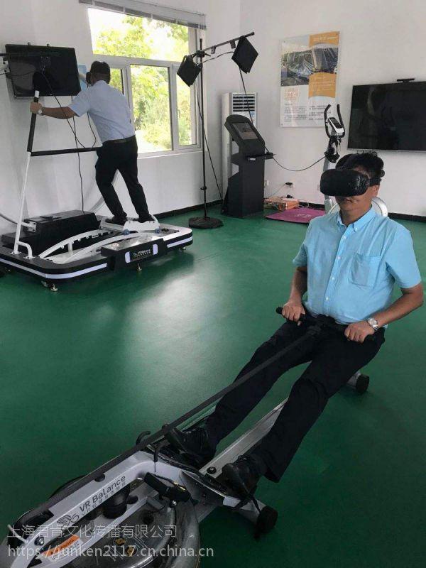 供应VR划船设备 VR划船机 VR划船器出租租赁 VR划船介绍