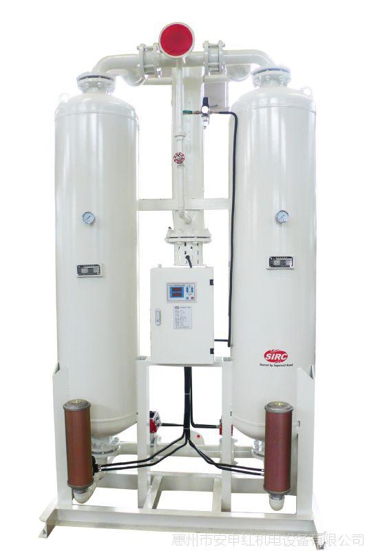 惠州英格索兰压缩设备 优质高效管路除油 除水 除菌 价格优 正品