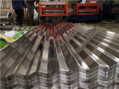 哈尔滨3003铝板销售批量生产骏沅铝板铝卷
