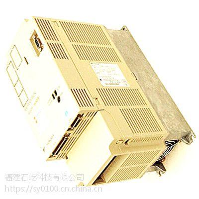 安川 SGDV-8R4D01A 驱动器