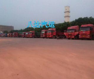 临安返回到芜湖的货车物流包车有3-17米车