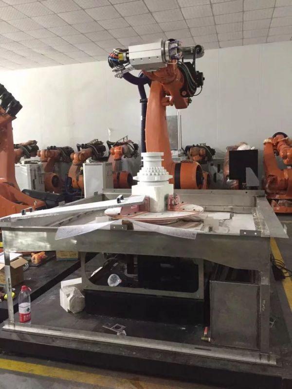 转让二手机器人、二手焊接机器人 139.2385.2327
