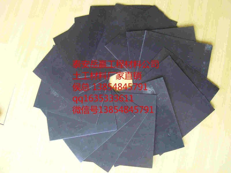 http://himg.china.cn/0/5_335_1002489_800_600.jpg