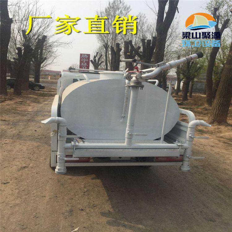 http://himg.china.cn/0/5_335_1095145_750_750.jpg