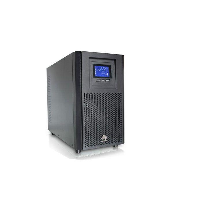 华为UPS2000-A-1KTTL,稳压电源1000VA/800W,长机需外接电池